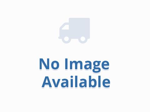 2019 Silverado 1500 Double Cab 4x4,  Pickup #19001 - photo 1